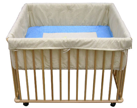 parc b b quadrangulaire 100x100 cm teddy neuf ebay. Black Bedroom Furniture Sets. Home Design Ideas