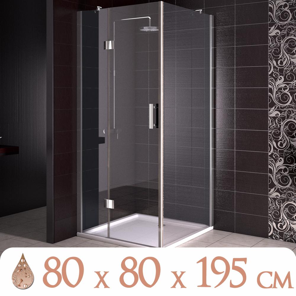 Duschkabine duschtasse duschabtrennung duschwanne dusche for Fenster 90x90