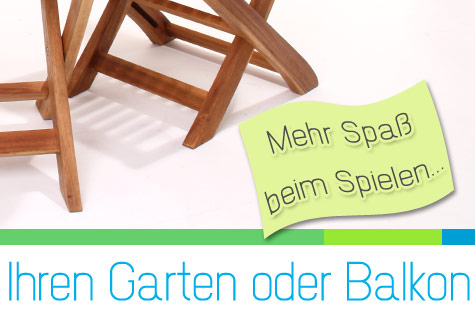 gartenm bel kinder kinderm bel kindergartenm bel set holz sitzgruppe akazie ebay. Black Bedroom Furniture Sets. Home Design Ideas