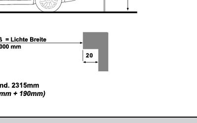 rotenbach garagentor sektionaltor rolltor 300x212cm garagentorantrieb torantrieb ebay. Black Bedroom Furniture Sets. Home Design Ideas