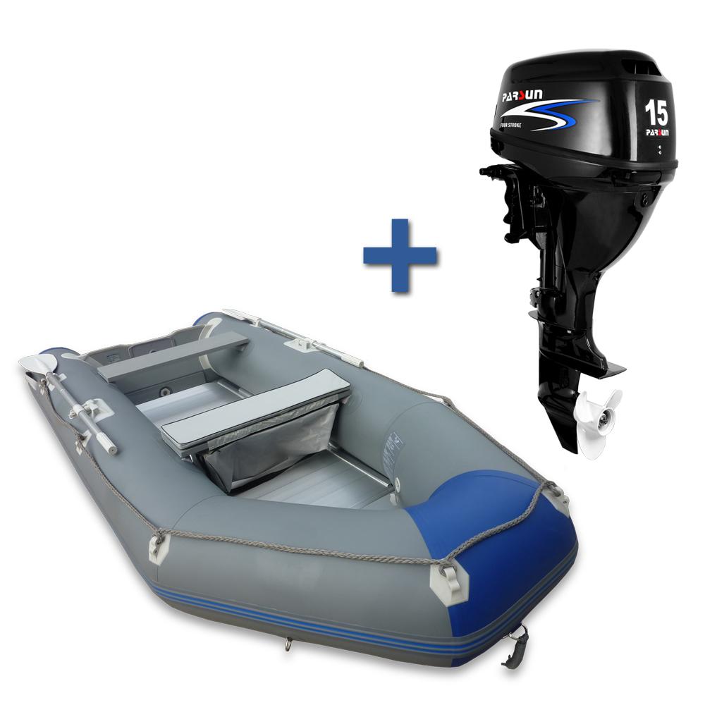 au enbordmotor 2 6 5 15 ps bootsmotor schlauchboot sportboot boot biminitop ebay. Black Bedroom Furniture Sets. Home Design Ideas