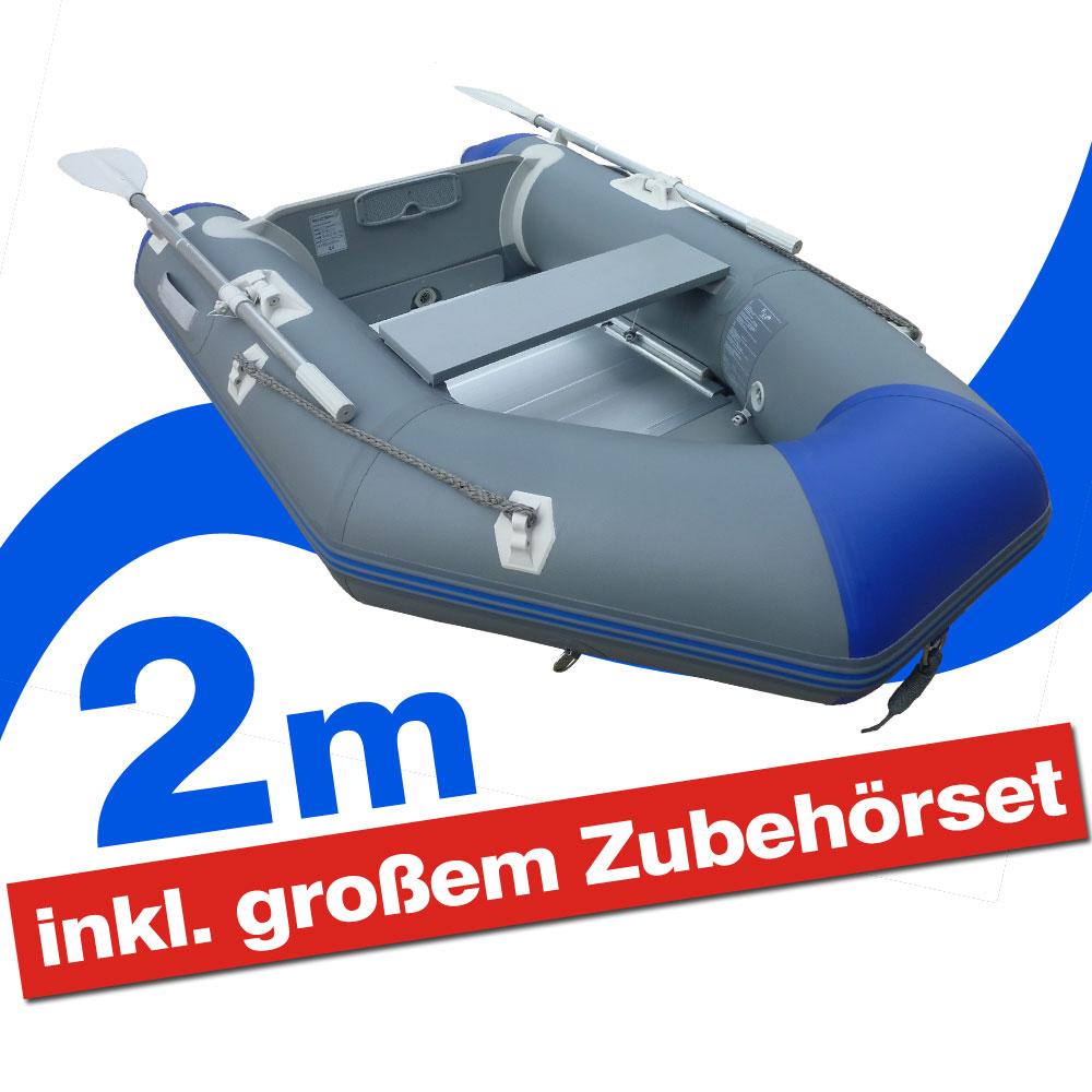 Aussenbordmotor-Aussenborder-2-6-5-15-PS-Bootsmotor-Schlauchboot-Sportboot-Boot