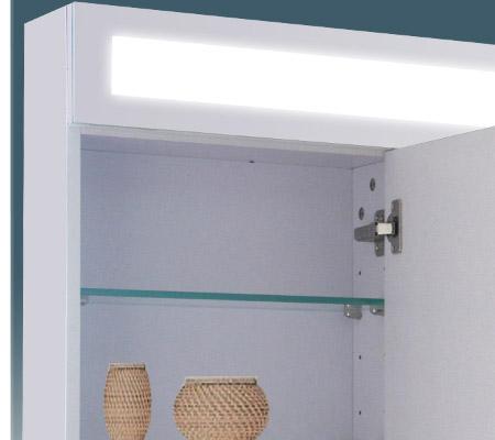 durchlauferhitzer untertisch durchlauferhitzer. Black Bedroom Furniture Sets. Home Design Ideas
