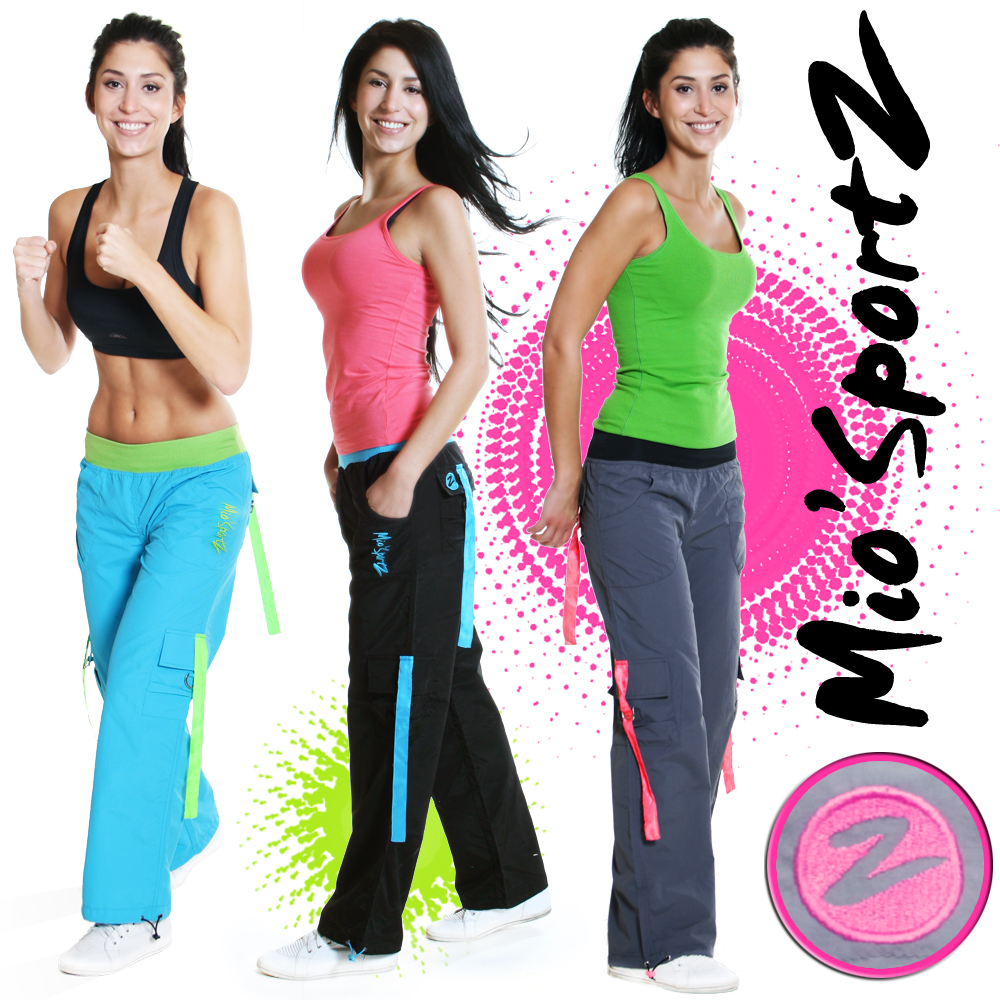 tanz sport hose pants samba hip hop fitness electro cargo pants f r zumba ebay. Black Bedroom Furniture Sets. Home Design Ideas